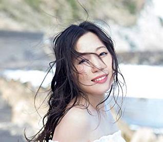 福田明日香ヘアヌード画像