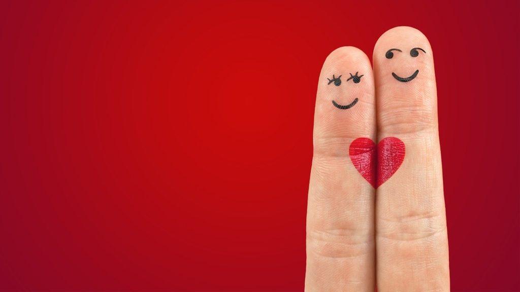 友達を作りやすい出会い系アプリ
